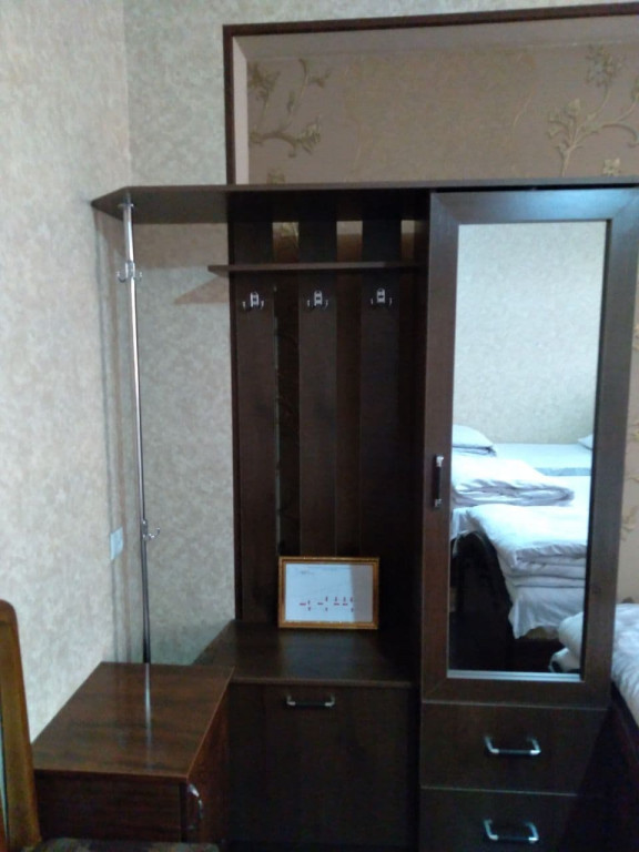 Room 3827 image 37347