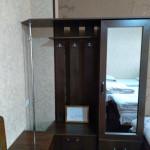 Room 3827 image 37347 thumb