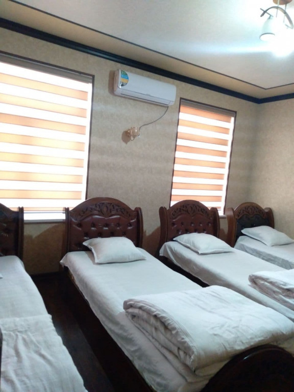 Room 3829 image 37346