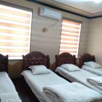 Room 3829 image 37346 thumb