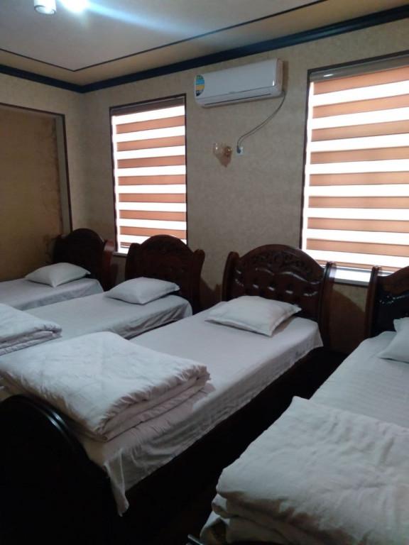 Room 3829 image 37345