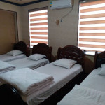 Room 3829 image 37345 thumb