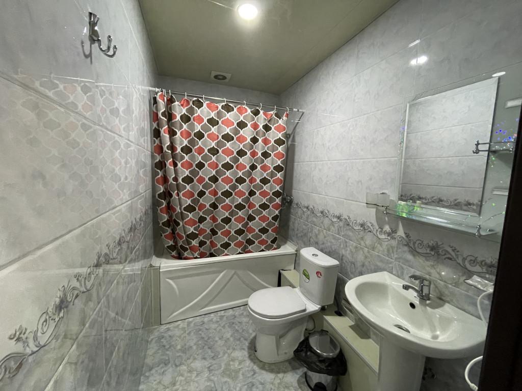 Room 3840 image 36913
