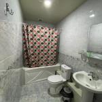 Room 3840 image 36913 thumb