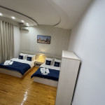 Room 3840 image 36917 thumb