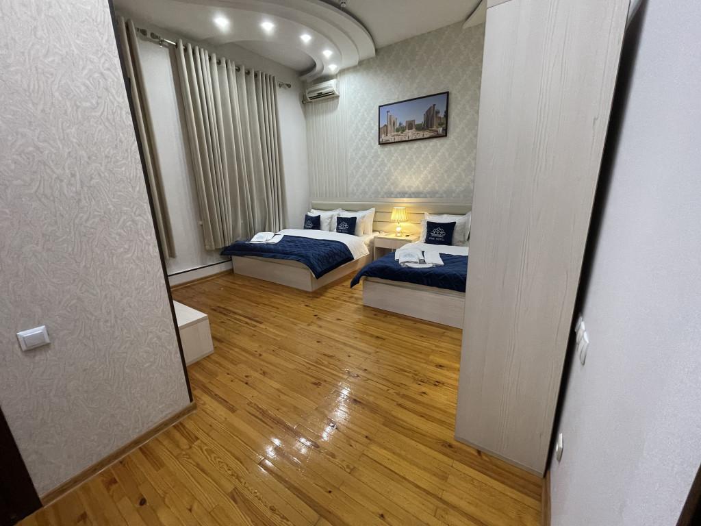 Room 3840 image 36921