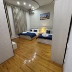 Room 3840 image 36921 thumb