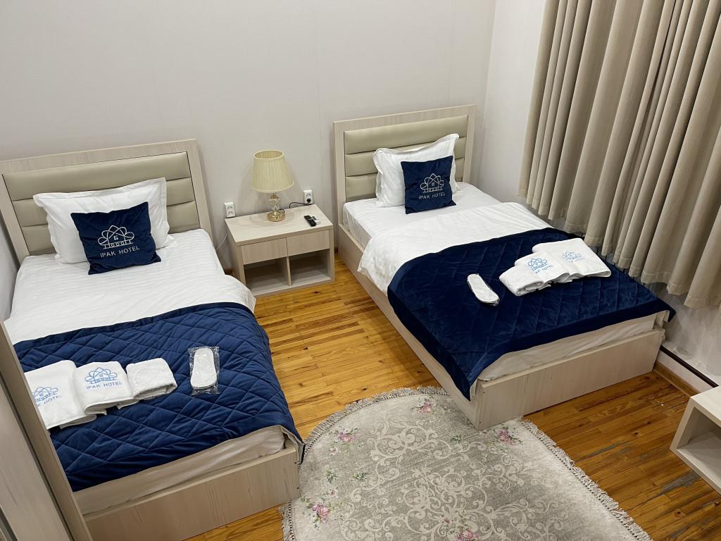 Room 3838 image 36966