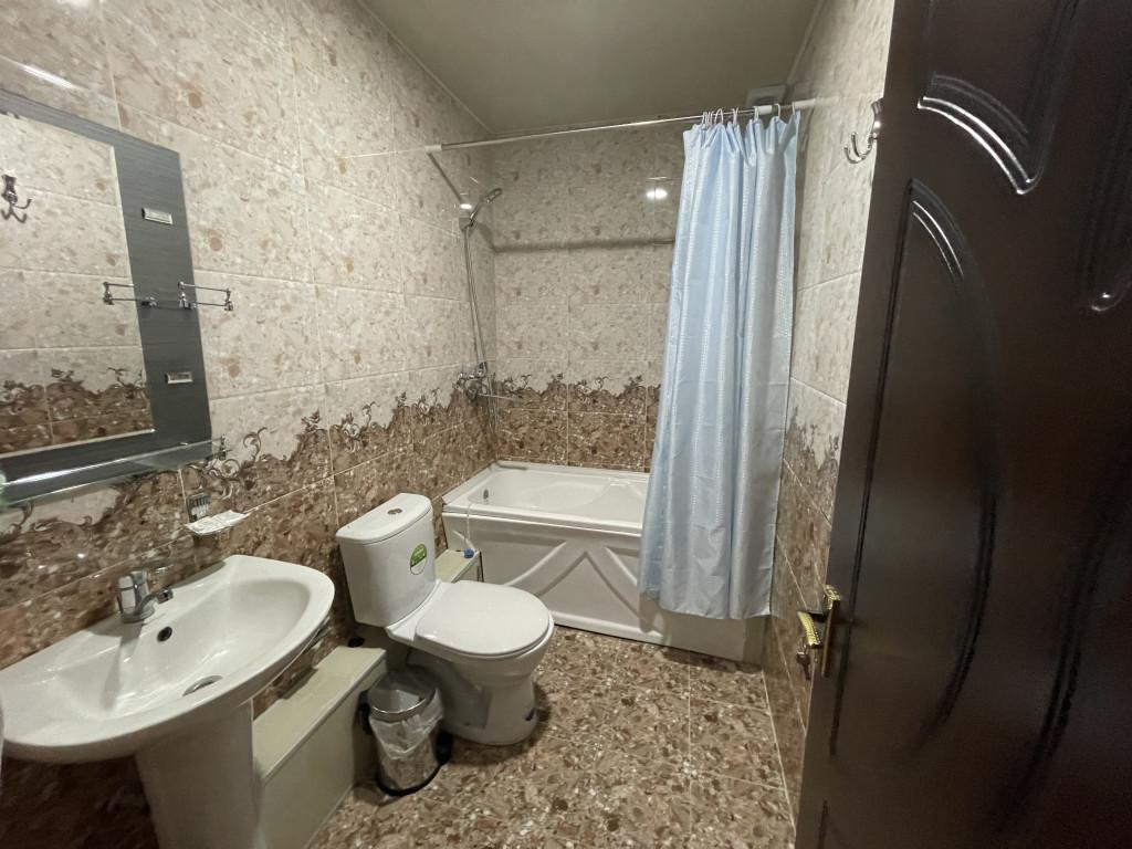Room 3838 image 36967