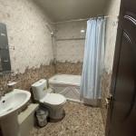 Room 3838 image 36967 thumb