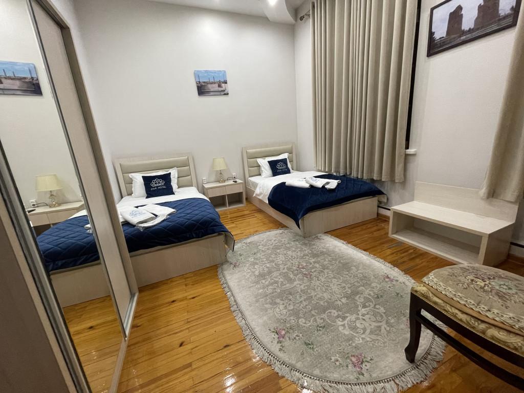 Room 3838 image 36969