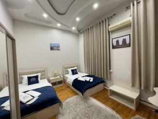 IPAK Hotel - Image