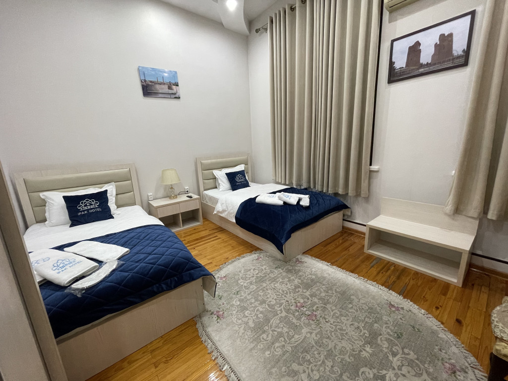 Room 3838 image 36971