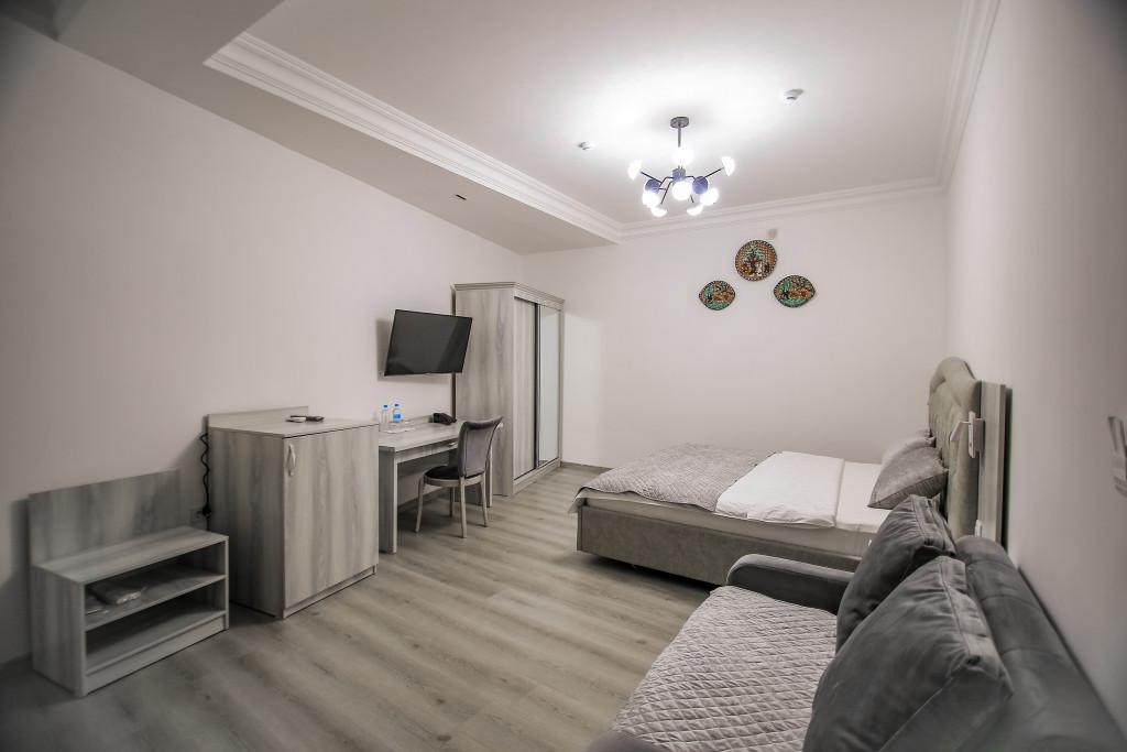 Room 3851 image 37231