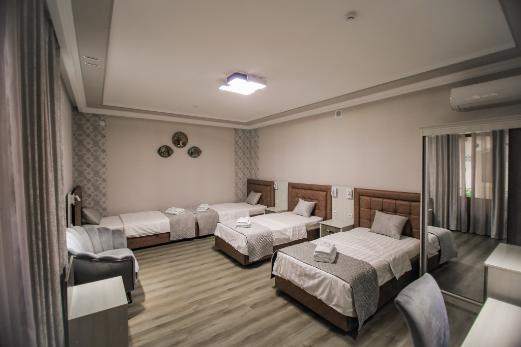 Room 3848 image 37246