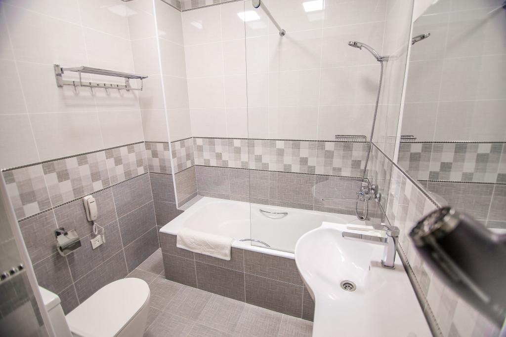 Room 3849 image 37250