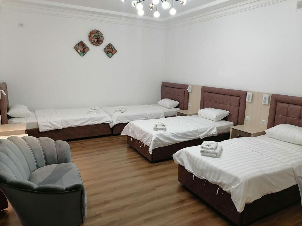 Room 3848 image 39244