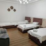 Room 3848 image 39244 thumb