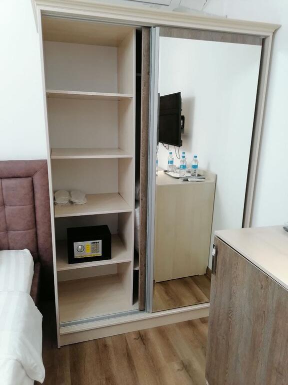 Room 3848 image 39245