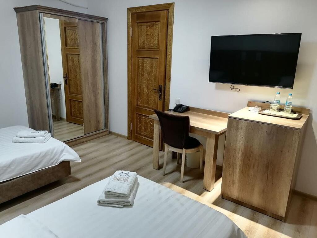Room 3849 image 39254