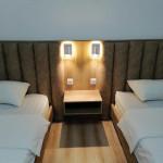 Room 3849 image 39256 thumb