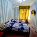 Room 3870 image 36678 thumb