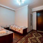 Room 3870 image 36679 thumb