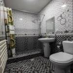 Room 3869 image 36683 thumb