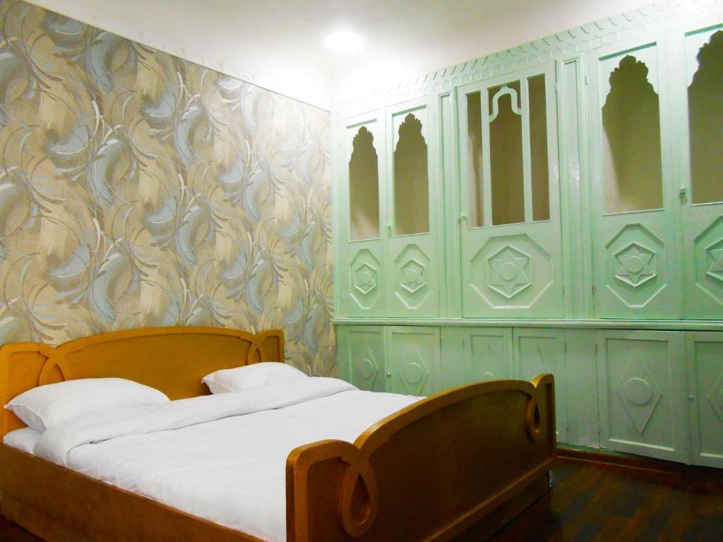 Room 4143 image 40246