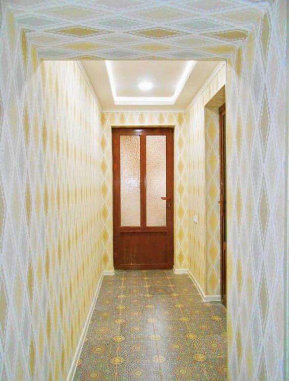 Room 3881 image 40418