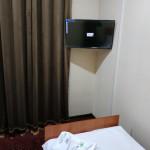Room 3907 image 37526 thumb