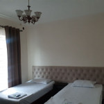 Room 3909 image 37528 thumb