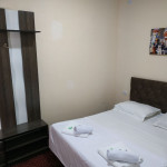 Room 3908 image 37532 thumb