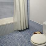 Room 3908 image 37533 thumb