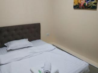 White Hotel - Image