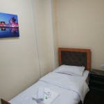 Room 3907 image 37534 thumb