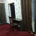 Room 3910 image 37537 thumb