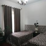 Room 3909 image 37540 thumb
