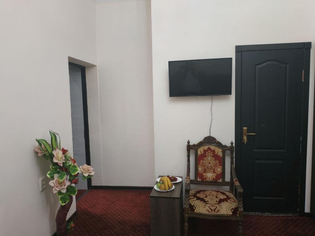 Room 3910 image 37539