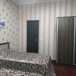 Room 3909 image 37543 thumb