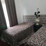 Room 3909 image 37548 thumb