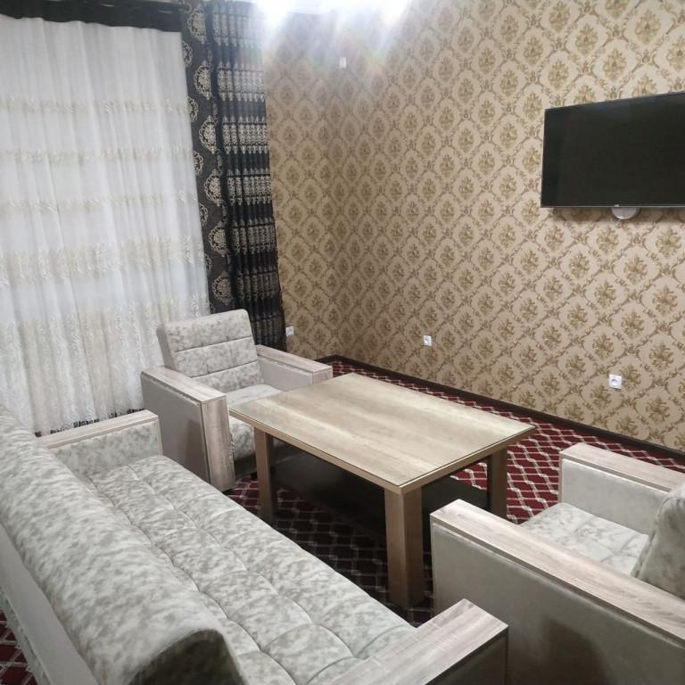 Room 3924 image 37590