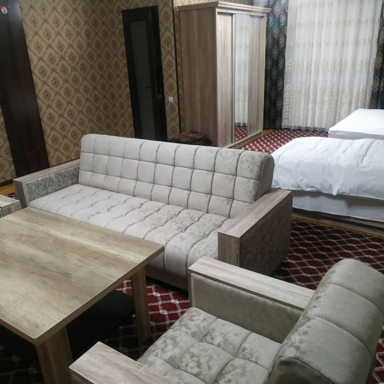 Room 3924 image 37589