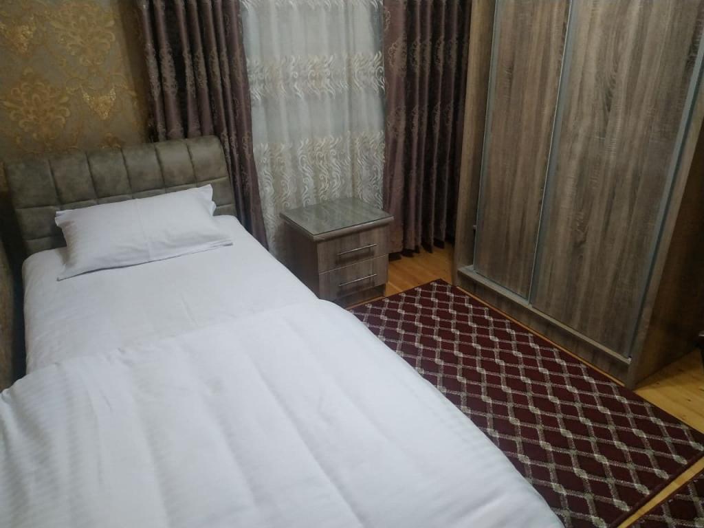 Room 3922 image 37592