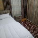 Room 3922 image 37592 thumb