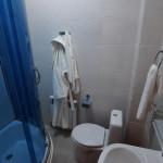 Room 3930 image 37582 thumb