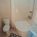 Room 3949 image 38722 thumb