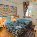 Room 3949 image 38726 thumb