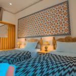Room 3949 image 38724 thumb