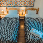 Room 3949 image 38725 thumb